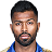 hardik-pandya-rankings