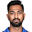 krunal-pandya-rankings