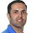 mohammad-nabi-rankings