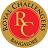 rcb-ipl-ranking