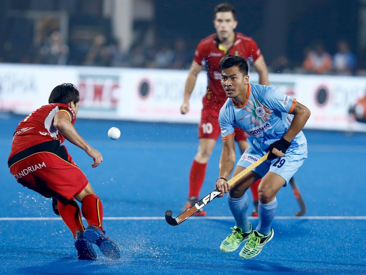 Chinglensana-Singh-back-in-squad-pro-league-2020