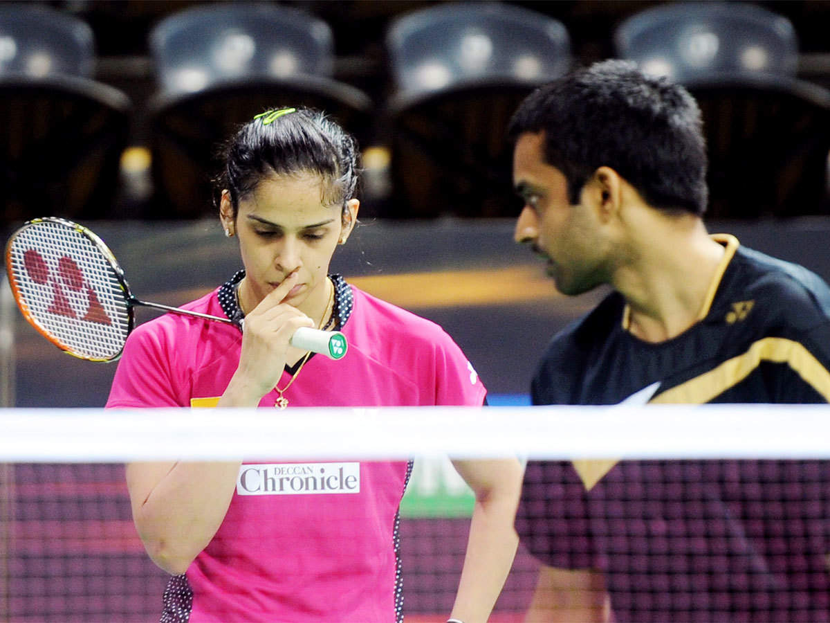 Gopichand-reveals-he-was-upset-when-Nehwal-left-his-academy