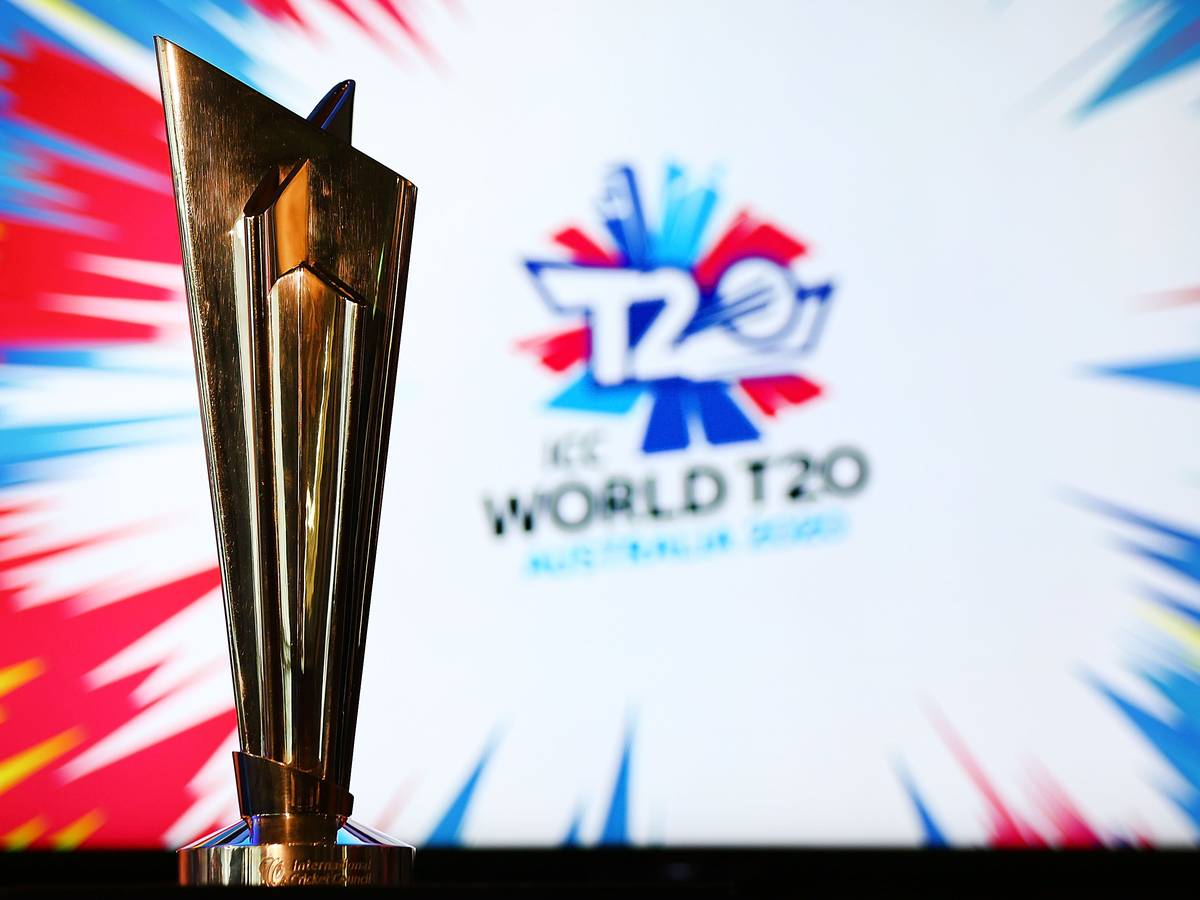 ICC-world-T20-20-teams-to-16