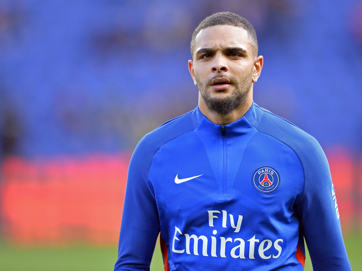 Layvin-Kurzawa-looking-for-arsenal-move