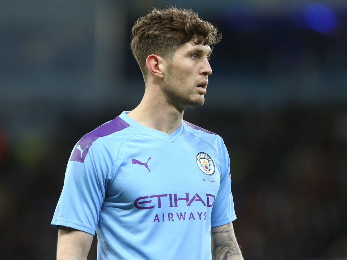 Manchester-City-reject-arsenal-bid-for-stones