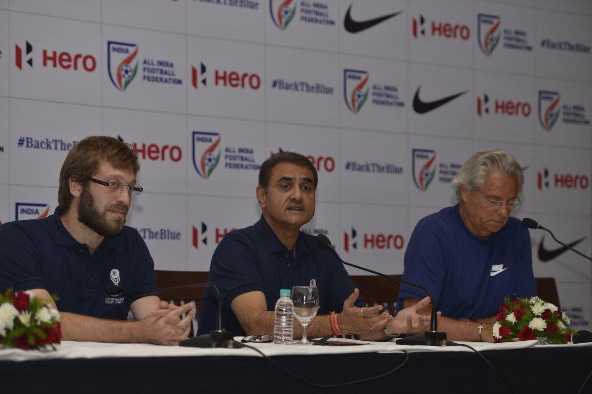 Praful-Patel-on-womes-team-india-u17-world-cup