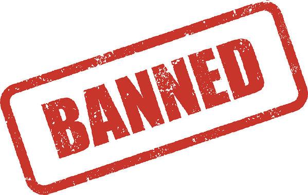banned-logo
