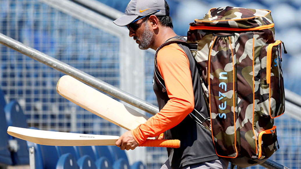 dhoni-began-ipl-preparations-2020