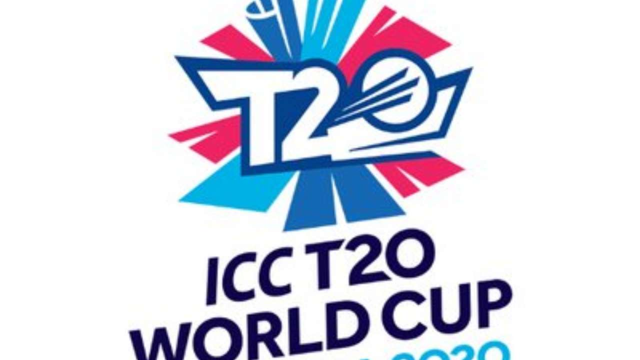 icc-t20-world-cup-20-to-16-teams