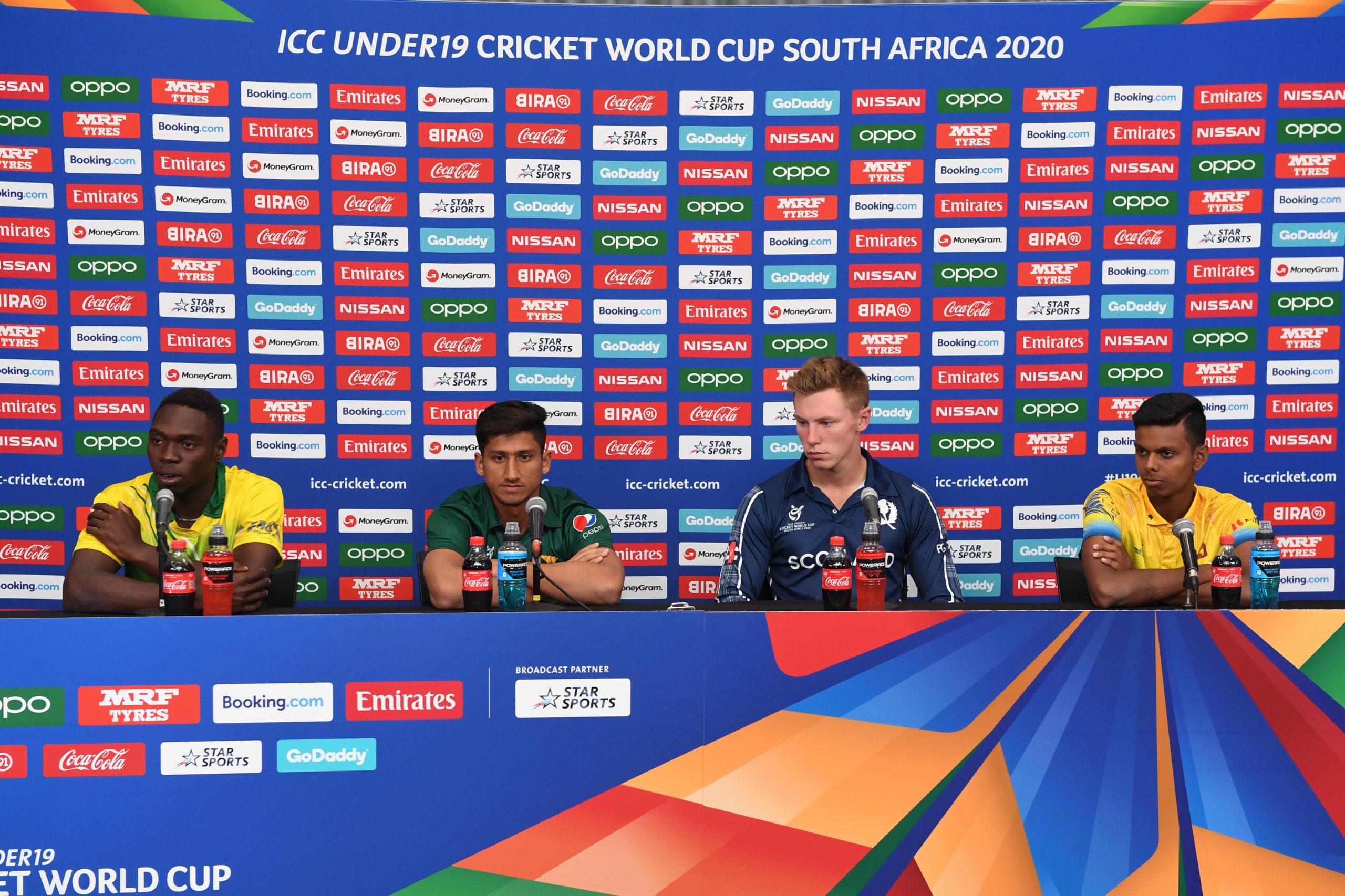 icc-under19-cricket-world-cup-sa-2020