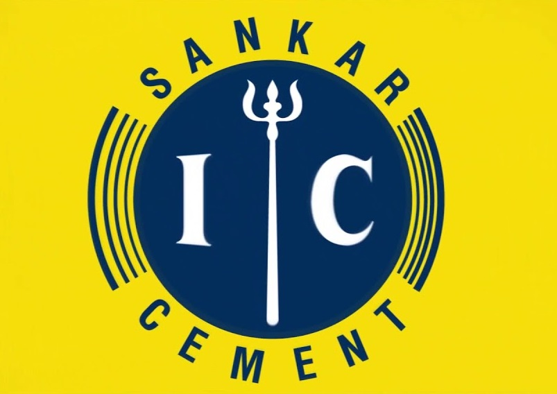 india-cements-logo
