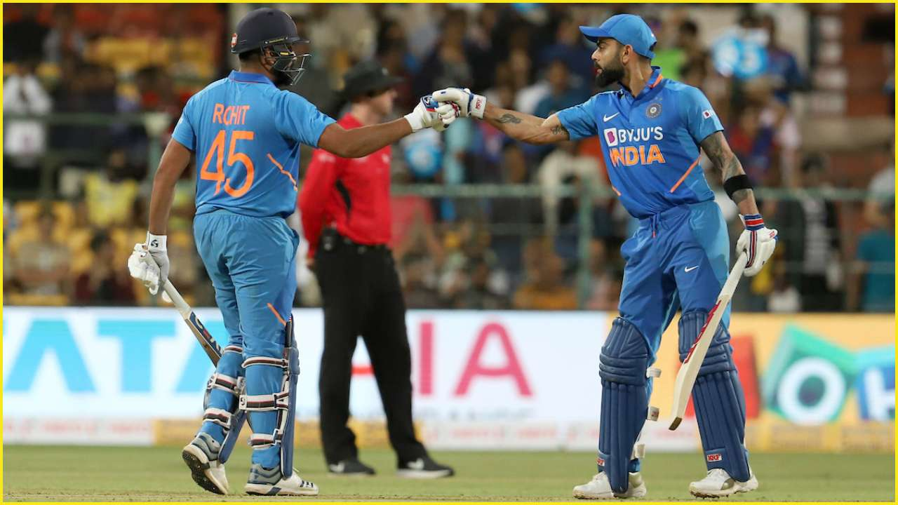 kohli-rohit-sharma-partnership-vs-australia-3rd-odi