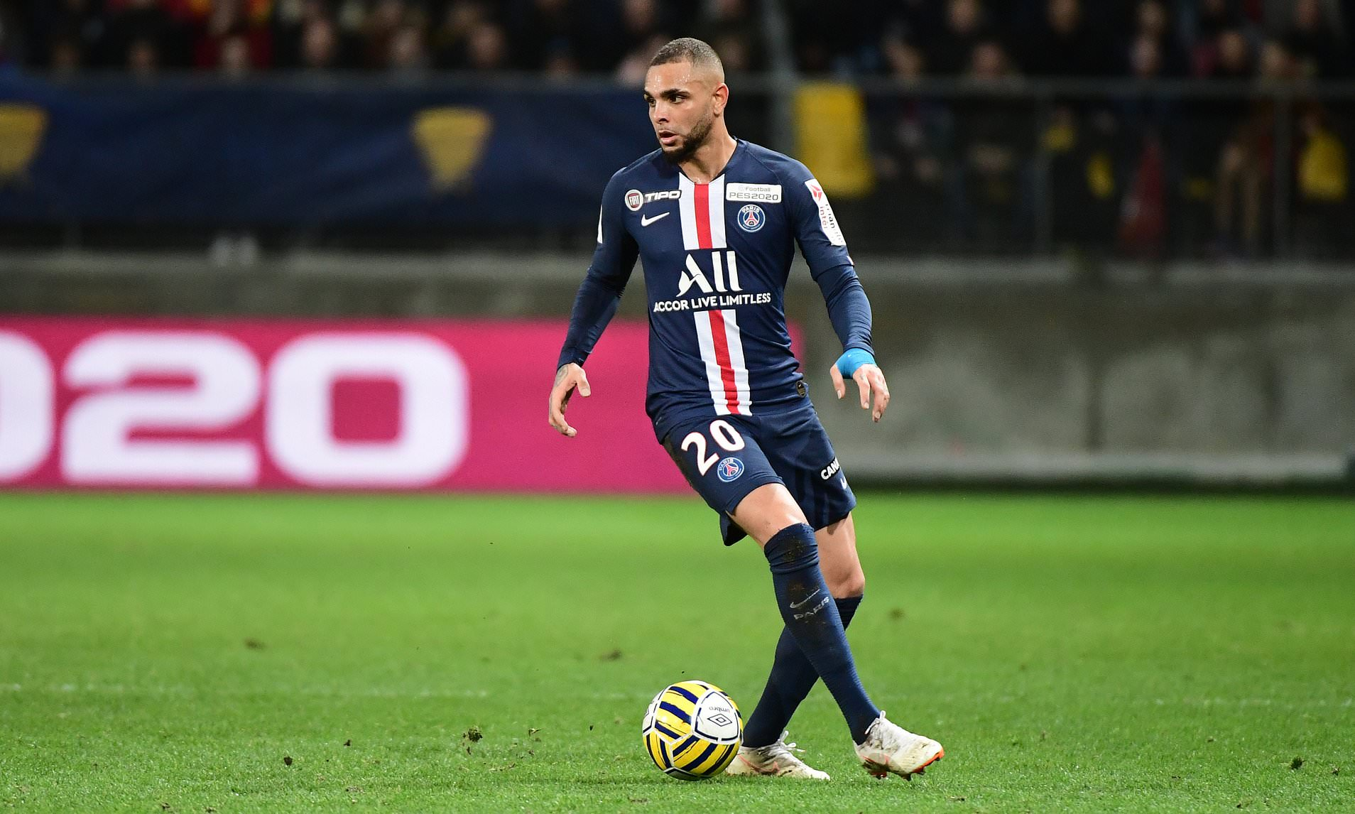 kurzawa-to-arsenal-is-close-from-psg