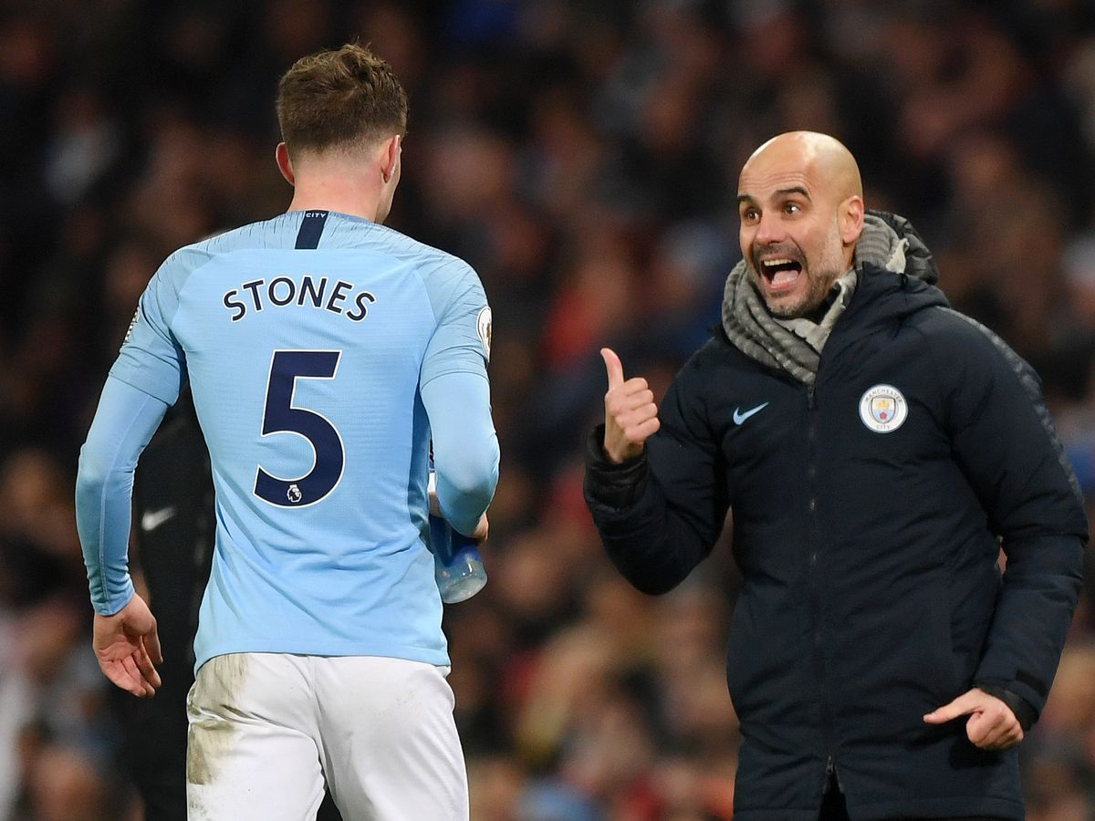 pep-city-rejects-arsenal-bid-for-stones