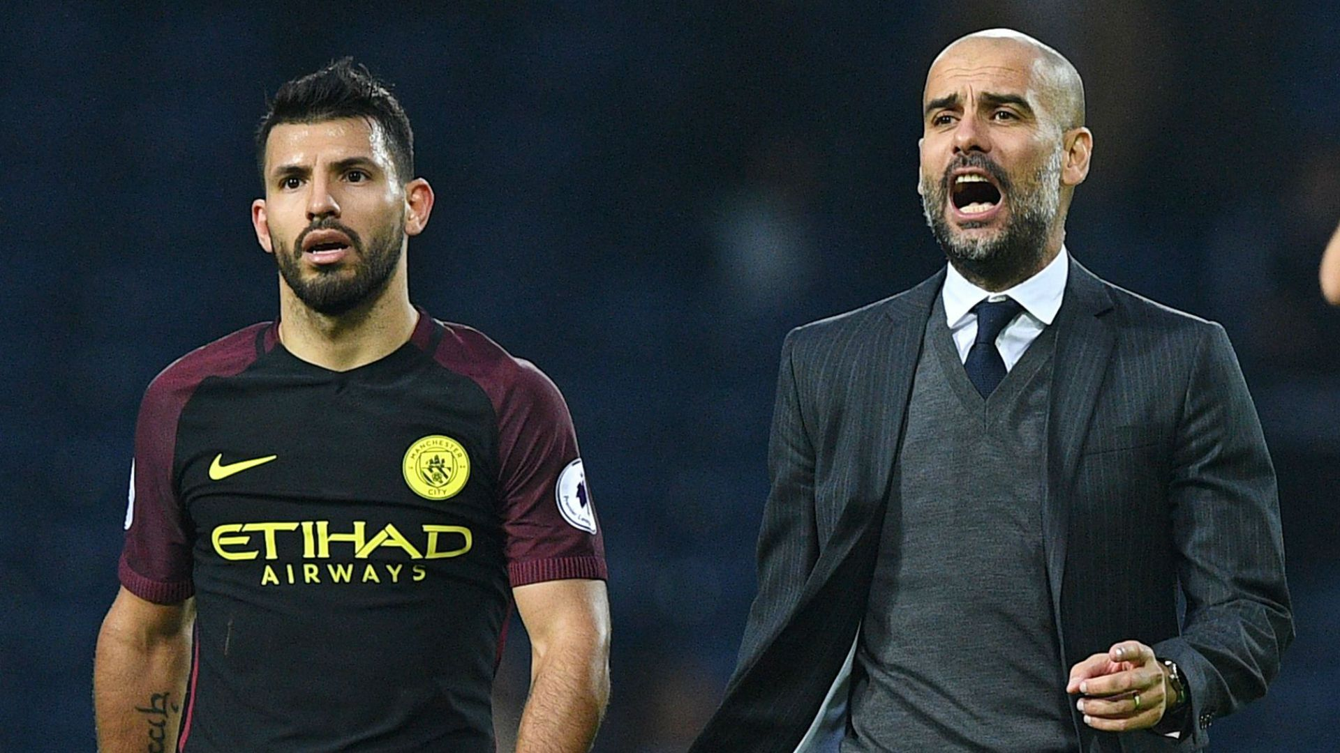 pep-guardiola-on-messi-aguero-comparison