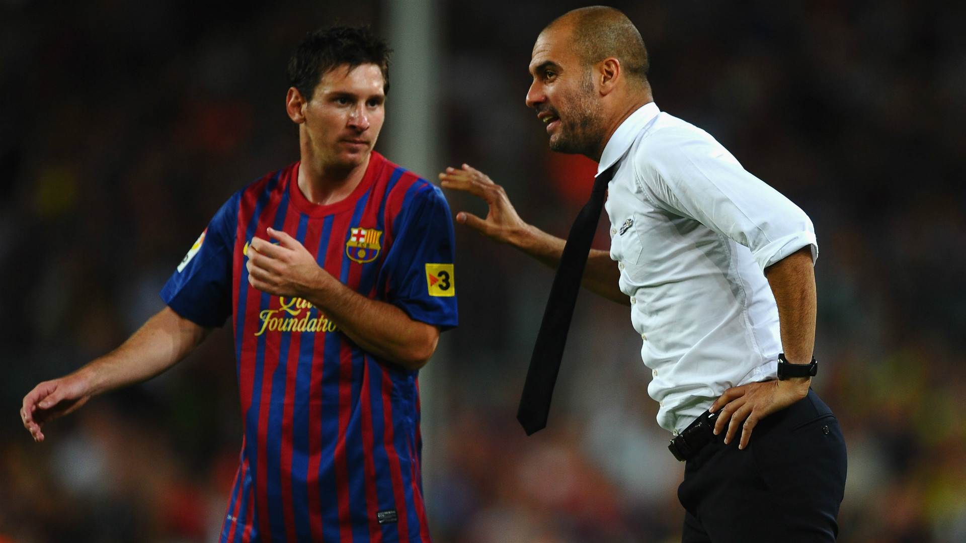 pep-guardiola-on-messi-being-best