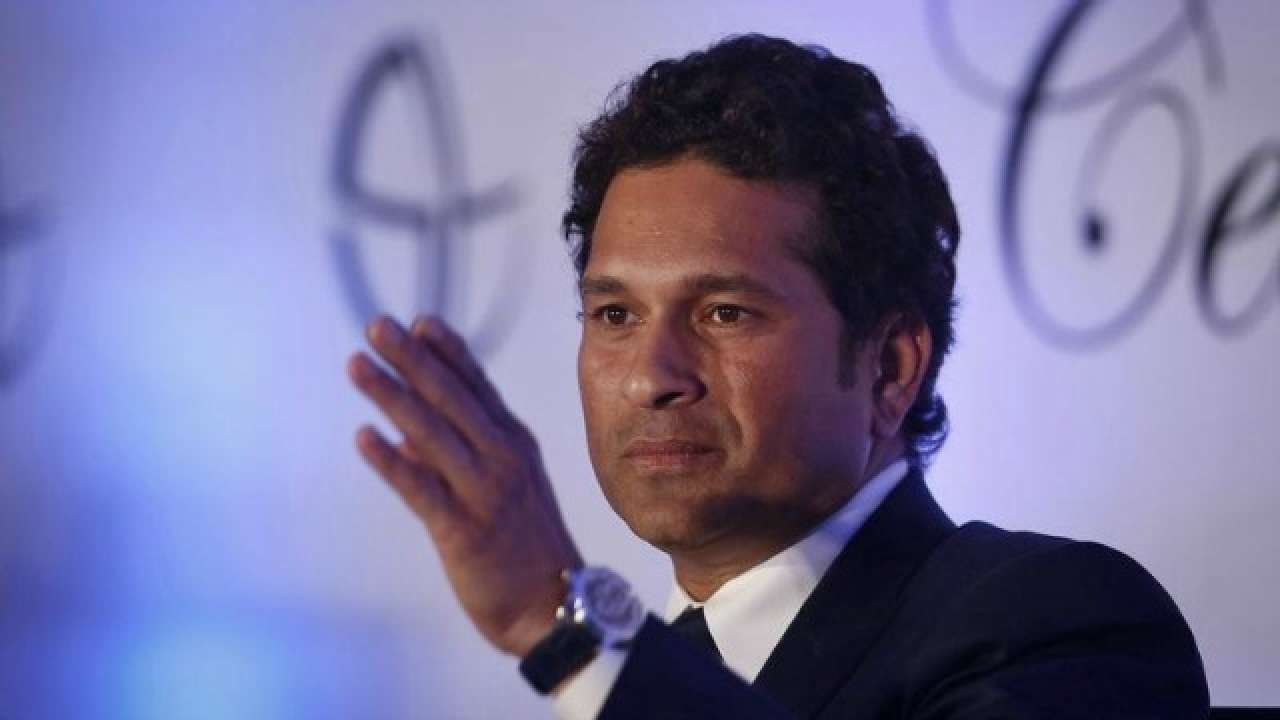 sachin-tendulkar-to-remove-from-all-india-sports-council
