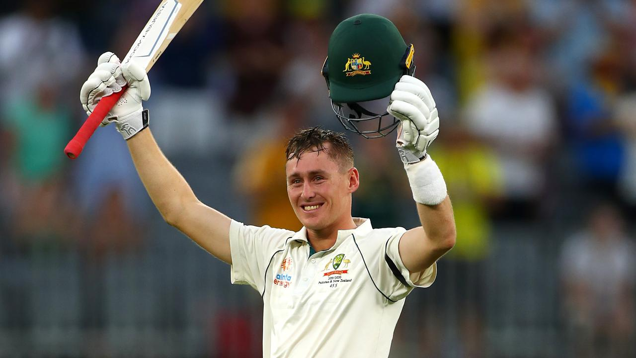 smith-on-marnus-labuschagne-2020